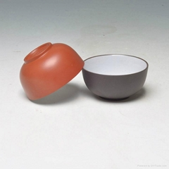 Clay(Yixing) Teacup WX004