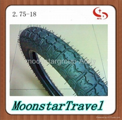 good quality for chinese motorcycle tires