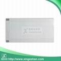 RFID HF label