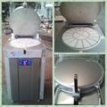 bakery equipmenthydraulic  dough divider 3
