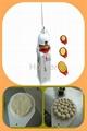 bakery equipment semi-automatic  dough