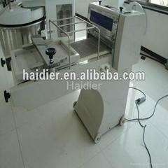bakery machines toast moulder