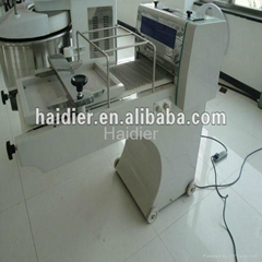 bakery machines toast moulder