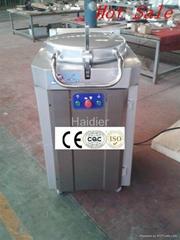 bakery machine hydraulic dough divider