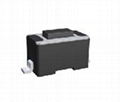 TACT SWITCH Demension:6*3.5*H (4.3mm or