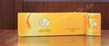 Custom Cigarette Package box(Zla27h64)