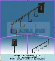 Display Hooks