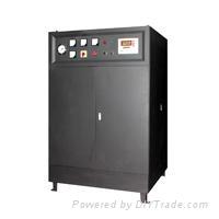 108-360KW electric hot water boiler