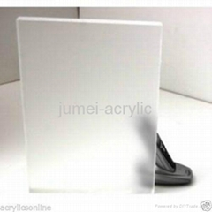 Acrylic sheet price