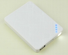 Power Bank High Quality USB Charger Power Bank
