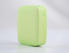 External Battery Power Bank Universal Use for All Portable Electric Products