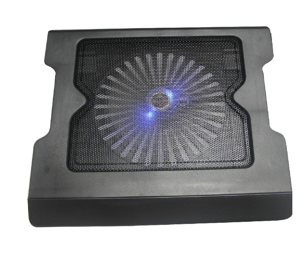 laptop cooling pad 1