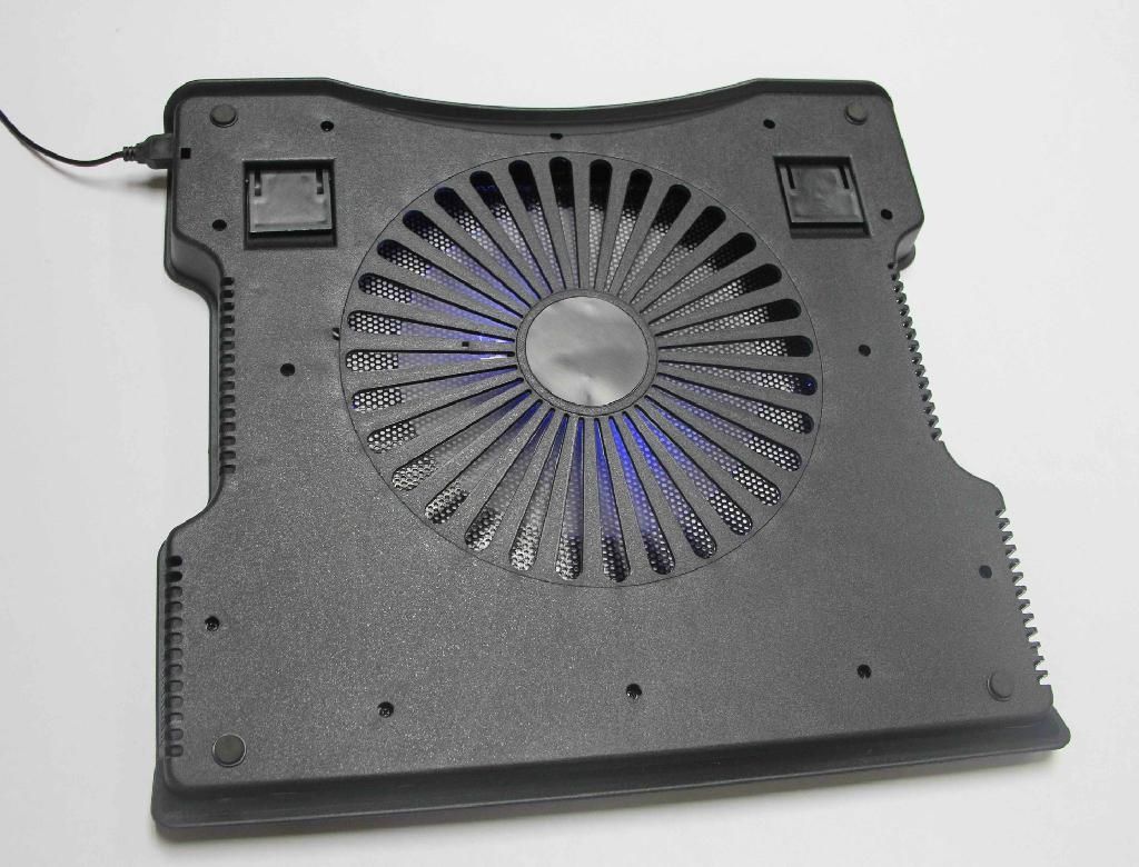 laptop cooling pad 4