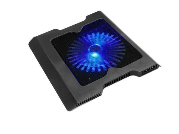 laptop cooling pad 5