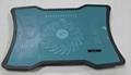 laptop cooler pad