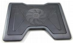 big laptop cooling pad