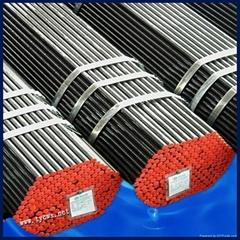Boiler Tube / Heat Exchanger Tube