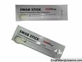 ChloraPrep skin preparation Swabstick