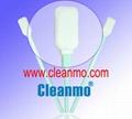 cleanroom microfiber swab 1