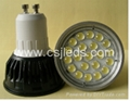 LED Spotlight 5050