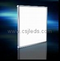 LED Panel light 76W 600*600
