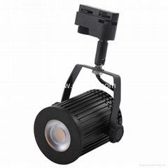 CSJ-0630-COB20W  LED Track light