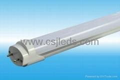 LED Tube 3014 1200MM 18W
