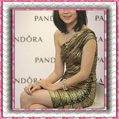Latest Rayon Gold Stamping Bandage dress One Shoulder Legerity Sexy Women Cockta