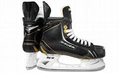 Bauer Supreme TotalOne NXG Sr. Ice Hockey Skates
