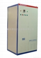 繞線電機水阻櫃 1