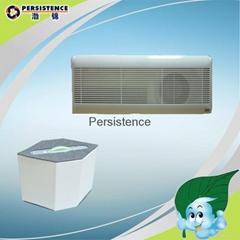 Air Ventilator Manufacturers : Air ventilator products diytrade china manufacturers