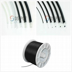Illumination Star Sky Light Optic Fiber Cable