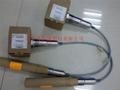 電磁流量計53P25-EL0