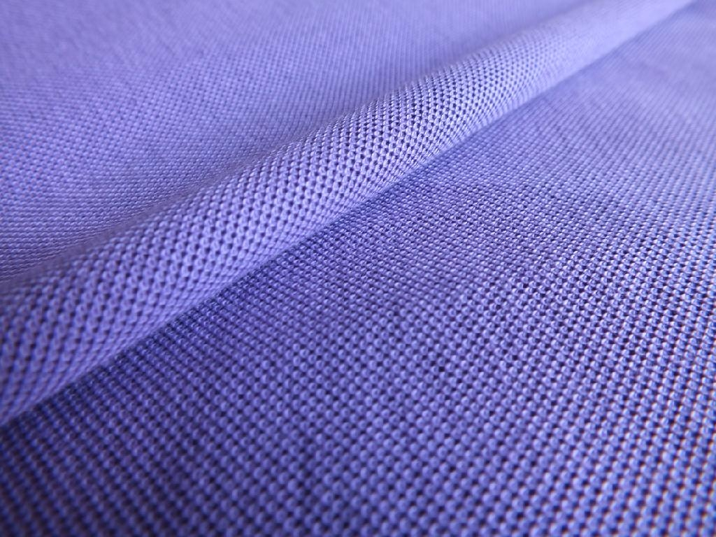 Supply 32s mercerized pique mesh fabric mercerized cotton for Fabric supply