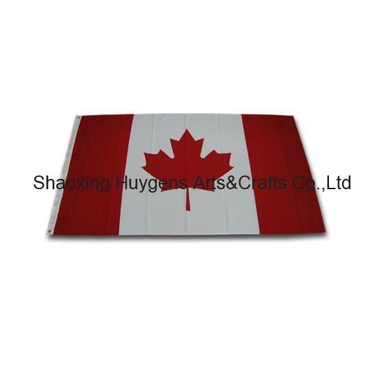 Nationa flag 1