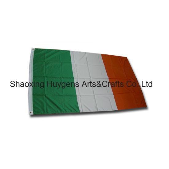 Nationa flag 2