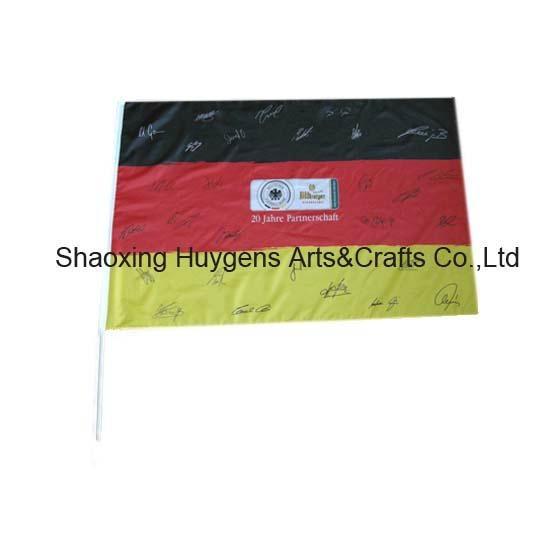 stick flag  2
