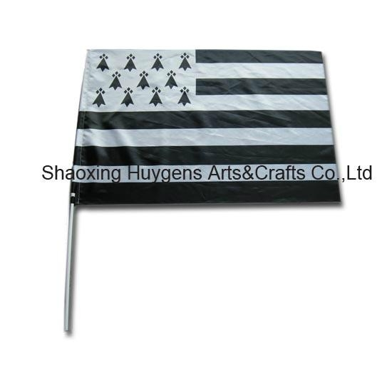 stick flag  1