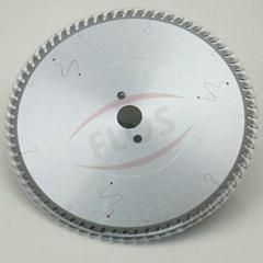 TCT Circular Saw Blades for Cutting Laminated Panels