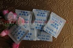 食品药品专用干燥剂