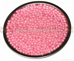 同泽香味彩色硅胶干燥剂