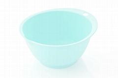 Eco-friendly kitchenware - Mixing Bowl