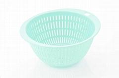 Eco-friendly kitchenware - Colander