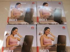 Huawei B683 MIFI Wifi Router Modem