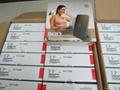 Free DHL shipping original huawei B683
