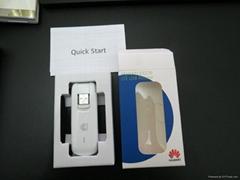 4G LTE 3G WiFi USB dongle modem Huawei E3276 Unlocked 100% New