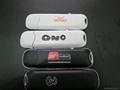 Huawei E169 Hsdpa Modem 3G Usb Stick