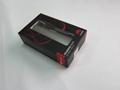 HUAWEI E372 USB Modem E372u-8