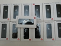 LTE 4G USB Modem Huawei E392u-12