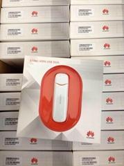 huawei E176G 3g hsdpa modem